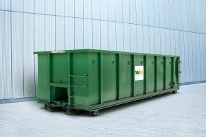 Dumpster Rental Bradenton