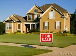 Homes For Sale In Lafayette Indiana